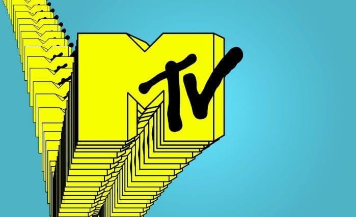 MTV blog