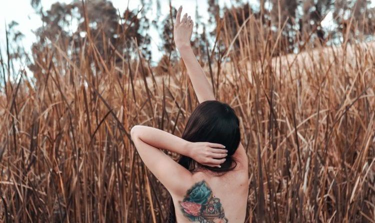 zomerblog Barbara Karel